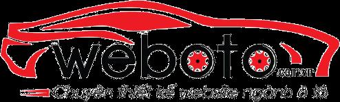 weboto.com.vn